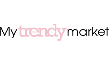 My trendy market