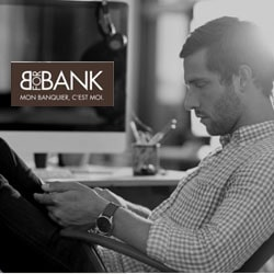 Bforbank bon plan