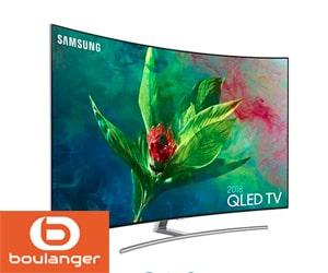 Code promo 15% de remise sur le meuble ou support tv pour l'achat d'une TV et d'un meuble ou support TV