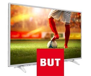 Bon plan Jusqu'à -33% sur une sélection de TV