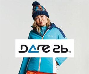 Code promo Jusqu'à -60% sur les salopettes et les pantalons de ski + 15% suppl. avec code promo
