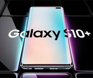 Bon plan Samsung S10 ou S10+ en avant-première + une paire Galaxy Buds OFFERTE