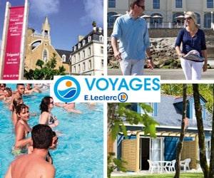 Bon plan Vente Flash vacances Printemps & Eté : jusqu'à -25% sur les séjours en Clubs Belambra