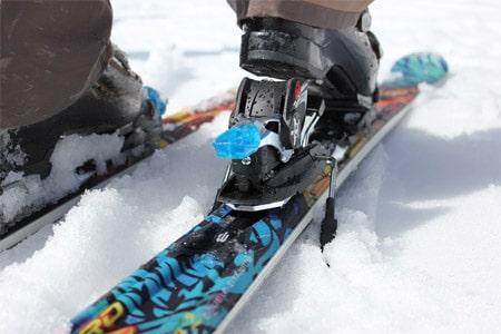 Code promo 10% de réduction additionnelle sur votre location de ski