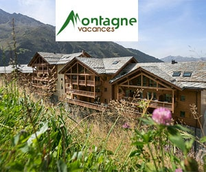 Code promo 50€ de remise sur une sélection de résidences MMV