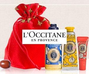 Code promo OFFRE DE BIENVENUE : 5 produits incontournables + livraison gratuite dès 35€ d'achats