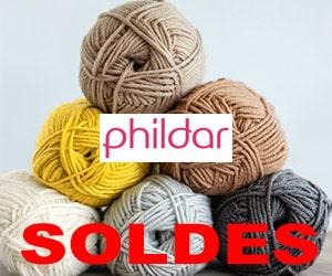 Bon plan Soldes d'hiver : jusqu'à - 80% sur une sélection vêtements, tricots, collants et chaussettes