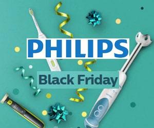 Bon plan Black Friday : jusqu'à -50% de remise sur une sélection de produits