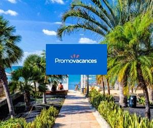 Bon plan Vacances de Pâques + Ponts de Mai : séjours TOUT INCLUS dès 429€/personne