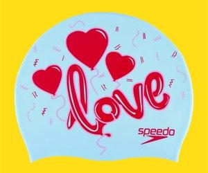 Bon plan Bonnet de bain Speedo offert dès 70€ d'achat