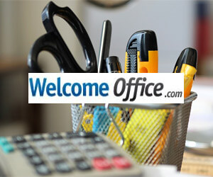 promotions Welcome Office